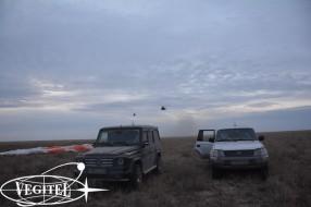 soyuz-tma-16m-landing-tour-10