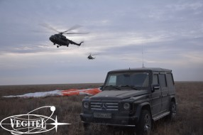 soyuz-tma-16m-landing-tour-11