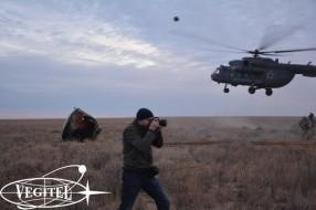 soyuz-tma-16m-landing-tour-12
