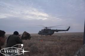 soyuz-tma-16m-landing-tour-13