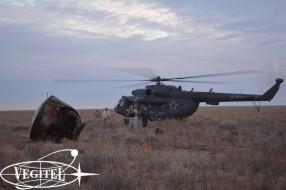 soyuz-tma-16m-landing-tour-14