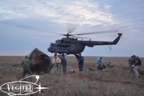 soyuz-tma-16m-landing-tour-16