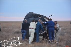 soyuz-tma-16m-landing-tour-17