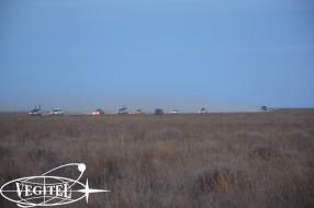 soyuz-tma-16m-landing-tour-18
