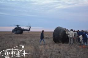 soyuz-tma-16m-landing-tour-19