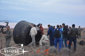soyuz-tma-16m-landing-tour-20
