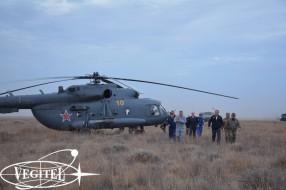 soyuz-tma-16m-landing-tour-22