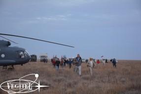 soyuz-tma-16m-landing-tour-23