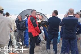 soyuz-tma-16m-landing-tour-24