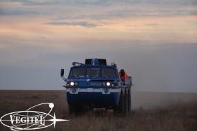 soyuz-tma-16m-landing-tour-25