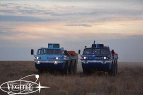 soyuz-tma-16m-landing-tour-26