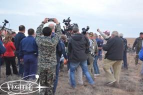 soyuz-tma-16m-landing-tour-27