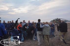 soyuz-tma-16m-landing-tour-28