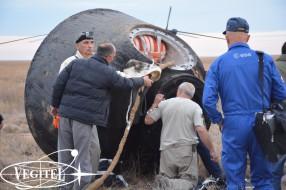 soyuz-tma-16m-landing-tour-29
