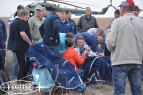 soyuz-tma-16m-landing-tour-30