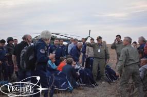 soyuz-tma-16m-landing-tour-31