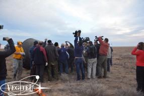 soyuz-tma-16m-landing-tour-33