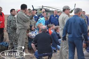soyuz-tma-16m-landing-tour-34