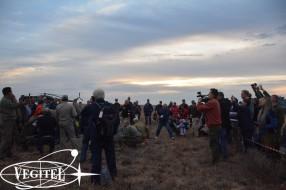 soyuz-tma-16m-landing-tour-35
