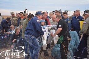 soyuz-tma-16m-landing-tour-37