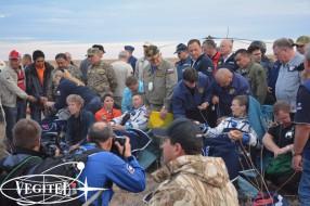 soyuz-tma-16m-landing-tour-40
