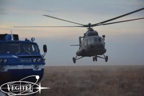 soyuz-tma-16m-landing-tour-41