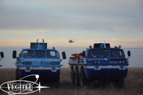 soyuz-tma-16m-landing-tour-42