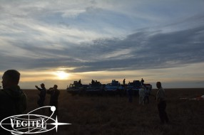 soyuz-tma-16m-landing-tour-46