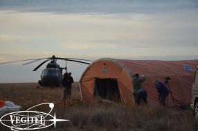 soyuz-tma-16m-landing-tour-47
