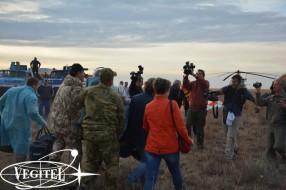 soyuz-tma-16m-landing-tour-48