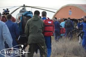 soyuz-tma-16m-landing-tour-49