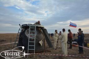 soyuz-tma-16m-landing-tour-51