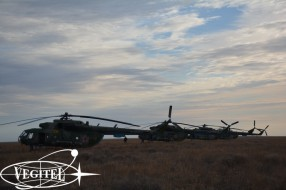 soyuz-tma-16m-landing-tour-52