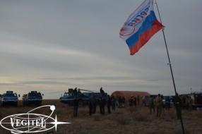 soyuz-tma-16m-landing-tour-53