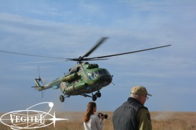 soyuz-tma-16m-landing-tour-54