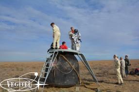 soyuz-tma-16m-landing-tour-55