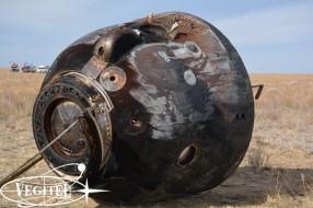 soyuz-tma-16m-landing-tour-56