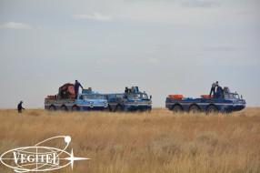 soyuz-tma-16m-landing-tour-59