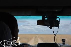 soyuz-tma-16m-landing-tour-60