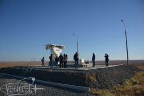 baikonur-tour-progress-launch-2017-03