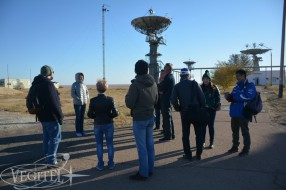 baikonur-tour-progress-launch-2017-05