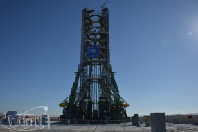baikonur-tour-progress-launch-2017-08