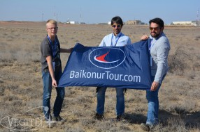 baikonur-tour-progress-launch-2017-28