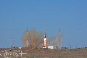 baikonur-tour-progress-launch-2017-30