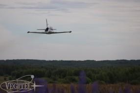 jet-fliights-2018-35