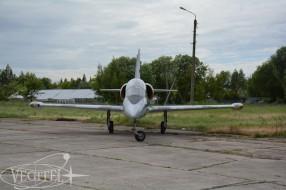 jet-fliights-2018-61