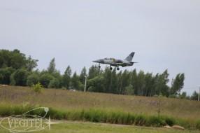 jet-fliights-2018-74