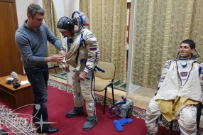 gctc-spacesuit-program-03