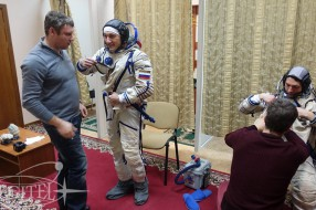 gctc-spacesuit-program-04