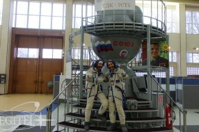 gctc-spacesuit-program-05